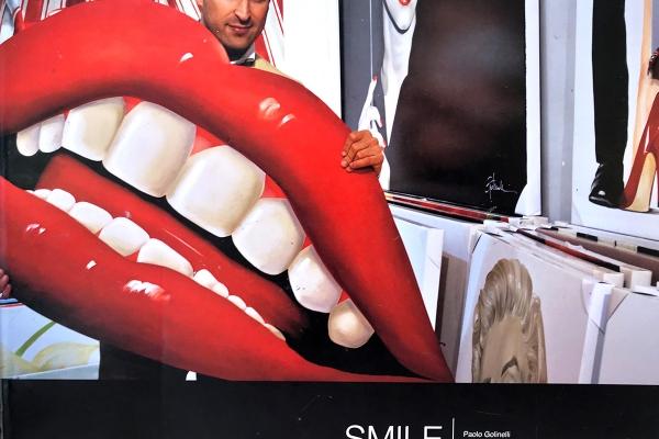 smile-2011