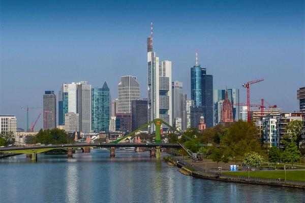Francoforte - Paperworld - gennaio 2013