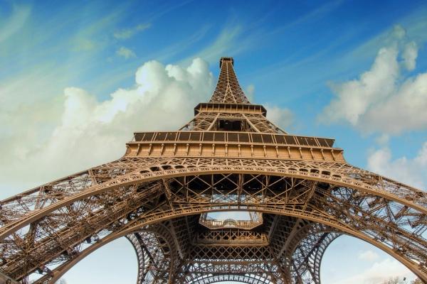 Parigi - Maison & object - settembre 2012