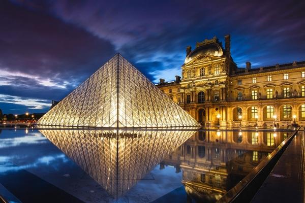 Parigi - Maison & object -  settembre 2013